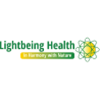 Lightbeing Health