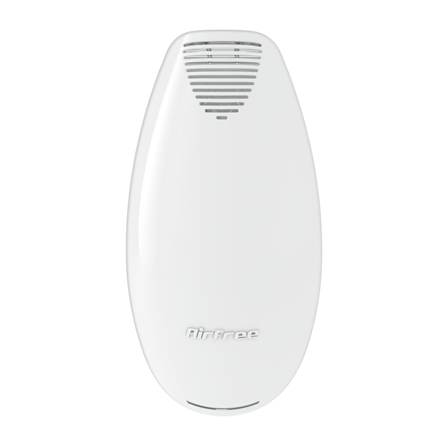 airfree fit air purifier